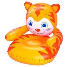 Bestway Tiger Chair - 75060