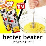 Better Beater Pengocok Praktis Hand Mixer Dki Jakarta