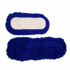 BHINNEKA NUSANTARA Dust Mop Acrylic 80 Cm