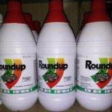 Harga Bibit Bunga Herbisida Roundup 486 Sl 1 Liter Online Indonesia