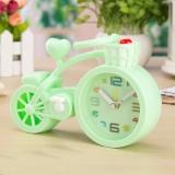 Jual Beli Jam Alarm Sepeda Kreatif Anak Watch Novelty Praktis Student Gift Intl Baru Tiongkok