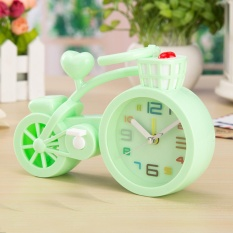 Pusat Jual Beli Jam Alarm Sepeda Kreatif Anak Watch Novelty Praktis Student Gift Intl Tiongkok