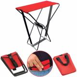 Spek Bigbos Store Pocket Chair
