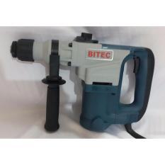 Beli Bitec Hm 4 28 D Mesin Rotary Hammer Cicilan