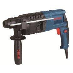 Spesifikasi Bitec Mesin Bor Hammer Hm 2 20 E