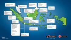 Diskon Bitec Mesin Bor Listrik 10 Mm Red Series Dm 3510 Re Jawa Barat