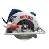 Harga Bitec Mesin Gergaji Circular 7 1 4 Inch Cm7 Biru Bitec Ori