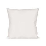 Beli Bleu Duvin Bantal Sofa 45 X 45Cm Putih Yang Bagus