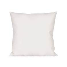 Harga Bleu Duvin Bantal Sofa 45 X 45Cm Putih Asli
