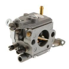 BolehDeals Karburator Bagian Cocok untuk STIHL MS200/ms200t Keruntuhan Pemotong Rumput Mesin Pemotong Rumput Mesin & #45; Internasional
