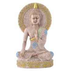 Harga Bolehdeals Batu Patung Ukiran Tangan Patung Abstrak Patung Buddha Dekorasi Rumah Termahal