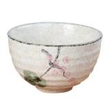 Jual Bolehdeals Upacara Drink Some Tea Matcha Mangkuk Hijau Teh Bubuk Keramik Teaware Kekuatan Tinggi Hot 45 Lotus Ori