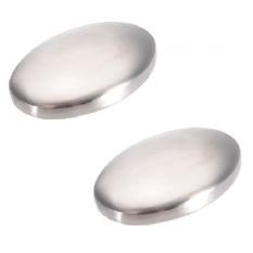 Harga Bonbon Sabun Ajaib Penghilang Bau Stainless Steel 2 Buah Bonbon Terbaik
