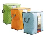 Harga Bonbon Single Storage Bag 3 Pcs Online