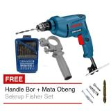 Perbandingan Harga Bor Bosch Gbm 350 Re Handle Mata Bor Besi Set Orange Mata Obeng Bosch Di Indonesia