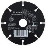 Spesifikasi Bosch Carbide Multi Gergaji Circular 4 Bosch Dan Harganya