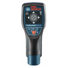 Jual Bosch D Tect 120 Detektor Metal Universal Digital Bosch Ori
