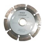 Harga Termurah Bosch Dry Concrete Mata Potong Keramik 4