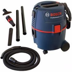 BOSCH GAS 20 L SFC - Mesin Penyedot Debu (Vacuum Cleaner Wet & Dry)