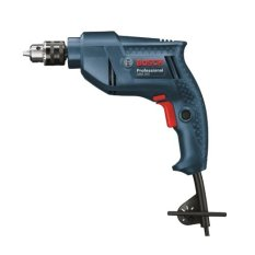 Harga Bosch Gbm350 Drill 350W 10Mm 2500 Rpm Reversible Bosch Asli