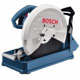 Jual Bosch Gco 200 Mesin Cut Off Chop Saw Bonus Mata Potong Besi 14 Inchi Satu Set