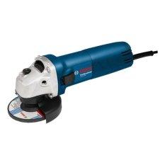 Tips Beli Bosch Gerinda Tangan 4 Gws 060 Biru