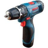 Spesifikasi Bosch Gsb 1080 2 Li Mesin Bor Merk Bosch