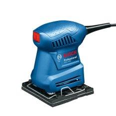 Beli Bosch Gss1400 Mesin Amplas Cicil