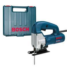 Harga Bosch Gst80Pbe Mesin Gergaji Jigsaw Dan Spesifikasinya