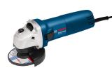 Spesifikasi Bosch Gws 060 Mesin Gerinda Tangan 4 Biru Yg Baik