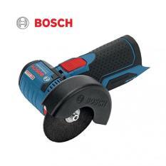 Ulasan Lengkap Bosch Gws 10 8 76 V Ec Gerinda Profesional
