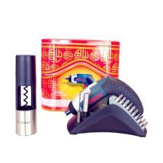 Diskon Bosch Ixo3 Vino Cordless Drill 3 6 V Li Bosch North Sumatra