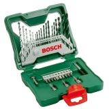 Harga Bosch Mata Bor Obeng Set X Line 33 Pcs Satu Set