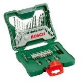 Beli Bosch Mata Bor Dan Obeng Kombinasi Set X Line 33 Pcs Bosch Online
