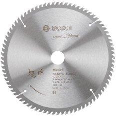Promo Bosch Mata Gergaji Circular Expert 60T 6 1 8 Bosch Terbaru