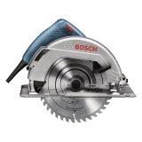 Spesifikasi Bosch Mesin Circle Pemotong Kayu Gks 7000 Biru