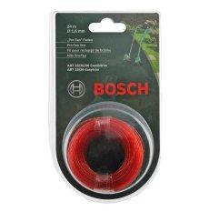 Bosch Senar Pro Tap Line Art 23 Sl Merah Diskon Jawa Barat