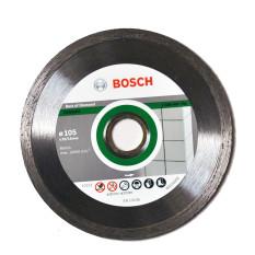 Review Bosch Wet Best Of Ceramic Continous Mata Potong Keramik 4 Inch Bosch