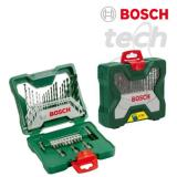 Perbandingan Harga Bosch X Line 33 Pcs Mata Bor Obeng Kombinasi Set Di Sulawesi Selatan