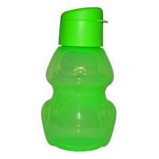 Botol Minum Anak  Eco Kids Bottle Froggy (Green)