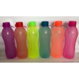Jual Padie Botol Minum Plastik 6 Pcs Universal 750 Ml Tempat Air Minum Anak Sekolah Souvenir Ultah Kado Anak Hadiah Anak Import