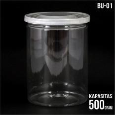 Putri Cincin Kalung Anting Kotak Kosmetik Bahan Kayu Perhiasan Kotak. Source · Rp 3.400