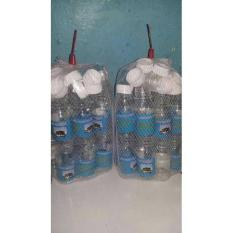 Botol Tempat Air Zam Zam