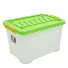 Beli Box Plastik Utk Menyimpan Serbaguna Container Box Shinpo Real Cb 70 Shinpo