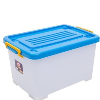 Jual Produk SHINPO Kotak Plastik   Lazada.co.id