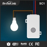 Beli Broadlink Sc1 Smart Home Wireless Wifi Controlled Switch Intl Kredit Tiongkok