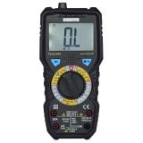 Toko Bside Adm08A True Rms Nilai Digital Multimeter Kapasitansi Frekuensi Test Internasional Online