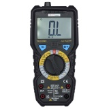 Spesifikasi Bside Adm08A True Rms Nilai Digital Multimeter Kapasitansi Frekuensi Test Internasional Murah
