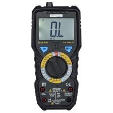 Ulasan Bside Adm08A True Rms Nilai Digital Multimeter Kapasitansi Frekuensi Test Internasional