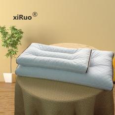 Buckwheat Skin Pillow Neck Pillow Core Buckwheat Pillows60 40 Intl Di Tiongkok